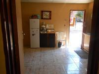 Kitchen - 18 square meters of property in Mabopane