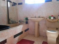 Main Bathroom - 5 square meters of property in Mabopane