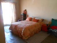 Main Bedroom - 29 square meters of property in Mabopane