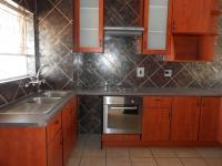 Kitchen - 10 square meters of property in Germiston