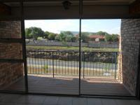Patio - 7 square meters of property in Germiston