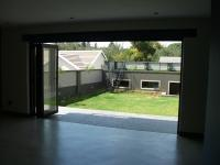 Lounges - 29 square meters of property in Craighall