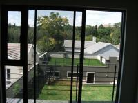 Bed Room 3 - 14 square meters of property in Craighall