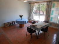 Dining Room - 28 square meters of property in Elarduspark