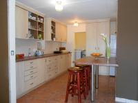 Kitchen - 31 square meters of property in Elarduspark