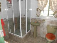 Bathroom 2 - 6 square meters of property in Elarduspark