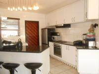 Kitchen - 11 square meters of property in Northwold