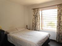 Bed Room 1 - 16 square meters of property in Northwold