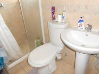 Bathroom 1 - 5 square meters of property in Northwold