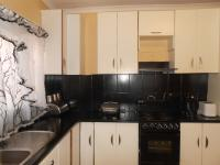 Kitchen - 21 square meters of property in Coronationville