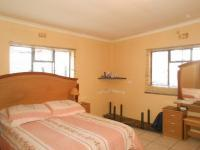 Bed Room 1 - 29 square meters of property in Coronationville