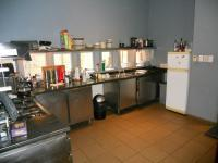 Kitchen - 17 square meters of property in Berea - DBN