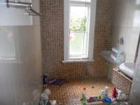 Main Bathroom - 3 square meters of property in Berea - DBN