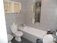 Bathroom 1 - 6 square meters of property in Berea - DBN