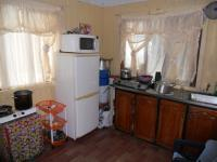 Kitchen - 9 square meters of property in Sydenham  - DBN