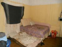 Main Bedroom - 14 square meters of property in Sydenham  - DBN