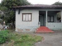 Front View of property in Sydenham  - DBN
