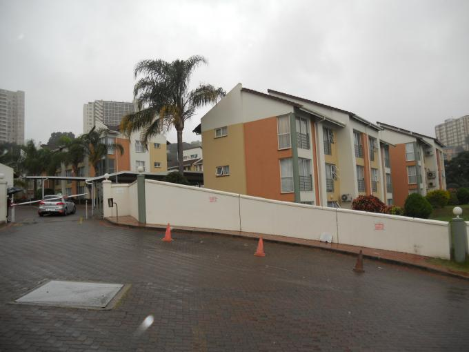 3 Bedroom Sectional Title for Sale For Sale in Morningside - DBN - Private Sale - MR119040