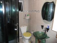 Main Bathroom - 3 square meters of property in Morningside - DBN
