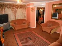 Lounges - 15 square meters of property in Morningside - DBN