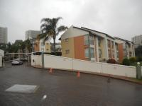 3 Bedroom 1 Bathroom Sec Title for Sale for sale in Morningside - DBN