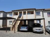 1 Bedroom 1 Bathroom Flat/Apartment for Sale for sale in Elspark