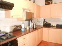 Kitchen - 10 square meters of property in Roodepoort