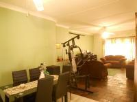 Dining Room - 12 square meters of property in Roodepoort