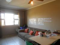 Study - 32 square meters of property in Northcliff