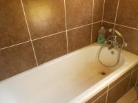 Main Bathroom - 3 square meters of property in Northcliff