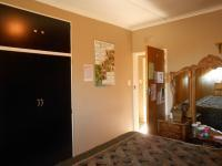 Bed Room 1 - 14 square meters of property in Northcliff