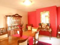 Dining Room - 15 square meters of property in Northcliff