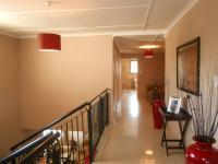 Spaces - 60 square meters of property in Northcliff