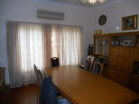 Dining Room - 37 square meters of property in Durban North