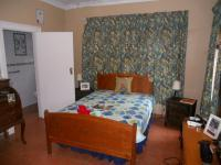 Bed Room 1 - 16 square meters of property in Durban North