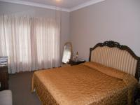 Bed Room 2 - 20 square meters of property in Durban North