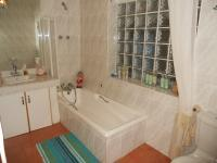 Bathroom 3+ - 16 square meters of property in Durban North