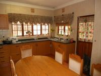 Kitchen - 40 square meters of property in Durban North