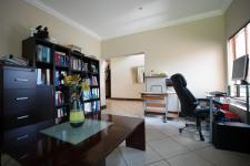 Study - 24 square meters of property in Willow Acres Estate