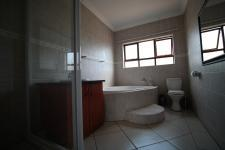 Bathroom 3+ - 52 square meters