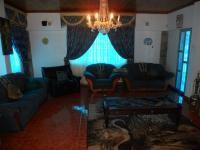 Lounges - 30 square meters of property in Verulam