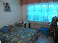 Bed Room 3 - 12 square meters of property in Verulam