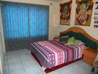 Bed Room 2 - 15 square meters of property in Verulam