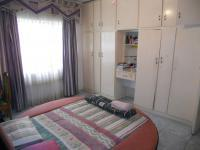 Bed Room 1 - 16 square meters of property in Verulam