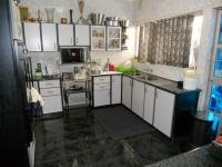 Kitchen - 13 square meters of property in Verulam