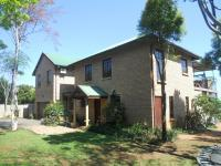 5 Bedroom 4 Bathroom in Pietermaritzburg