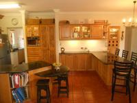 Kitchen - 23 square meters of property in Pietermaritzburg (KZN)