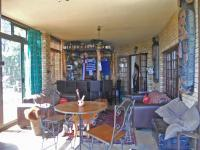 Entertainment - 40 square meters of property in Pietermaritzburg (KZN)