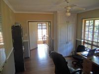 Study - 14 square meters of property in Pietermaritzburg (KZN)