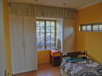 Bed Room 3 - 10 square meters of property in Pietermaritzburg (KZN)
